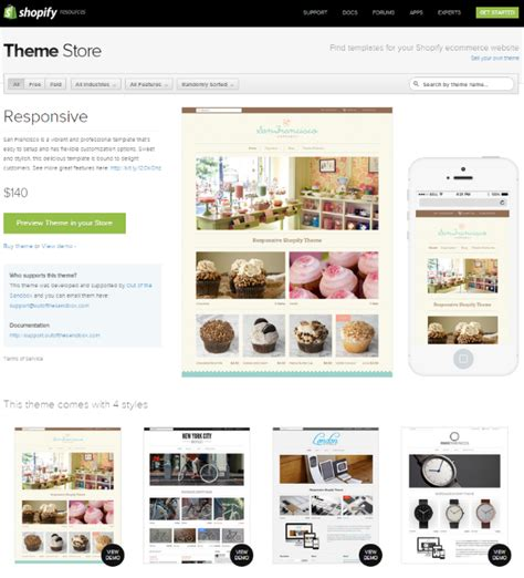 elegant themes shopify woocommerce vs shopify which is better for e commerce