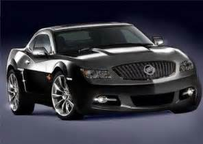 new grand national car new buick grand national 2015 new 2015 buick grand