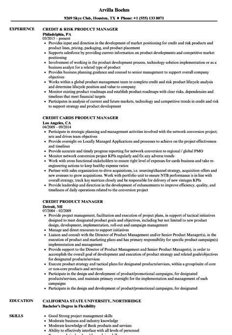 mis resume exle mis manager resume exle free professional resume