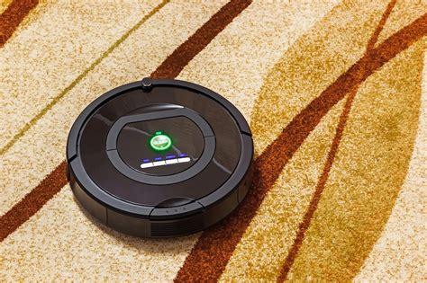 migliori robot lavapavimenti economici per pulire casa