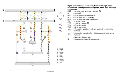 audi b8 wiring diagram wiring diagram with description