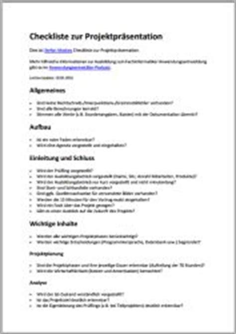 Word Vorlage Vwa Projektpr 228 Sentation Gerda Feldhaus Mit 100 Bewertet Fachinformatiker Anwendungsentwicklung