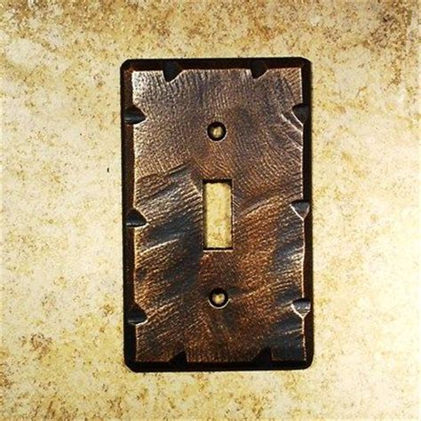 rustic walls light switch plates and switch plates on