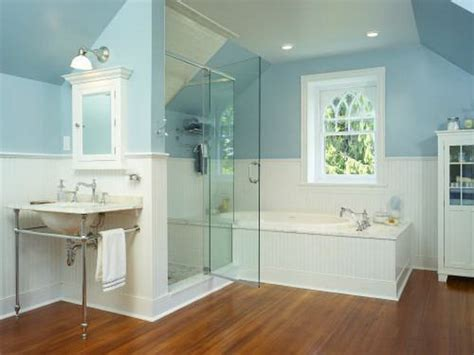 small master bathroom ideas kitchentoday
