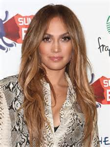 best hair color for a hispanic with roots 3 hot hair color trends to try this fall