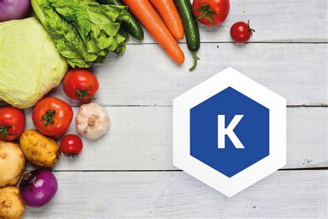 alimenti con vitamina k vitamina k my special