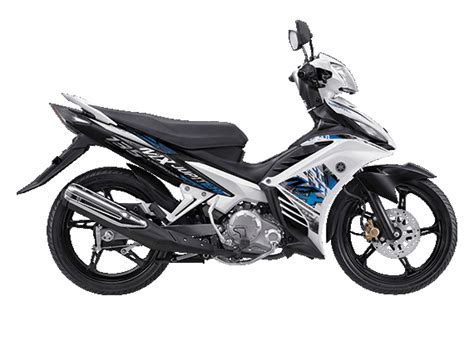 Lu New Jupiter Mx new yamaha jupiter mx specifications and price harga dan