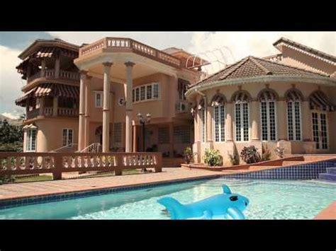 mavado house in jamaica vybz kartel s house musica movil musicamoviles com