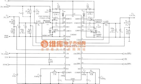 Mini Lifier 12vdc usb 12vdc power diagram usb get free image about wiring