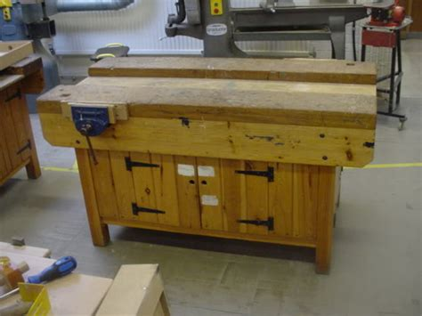 woodworkers bench for sale woodwork quality woodworking bench pdf plans