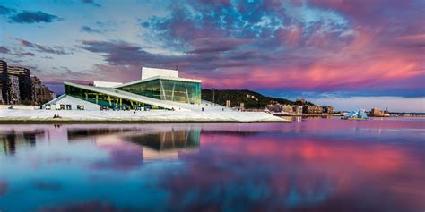 pictures images oslo wallpapers images photos pictures backgrounds