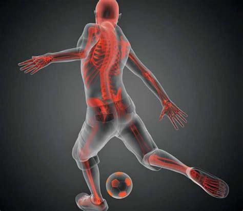 imagenes html movimiento biomecanica deporte analisis movimiento humano
