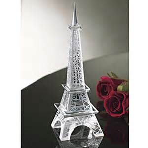 eiffel tower home decor eiffel tower figure furniture home decor home