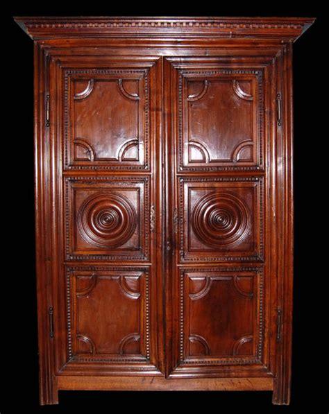 armoires and more dallas armoires and more dallas antiques com classifieds antiques