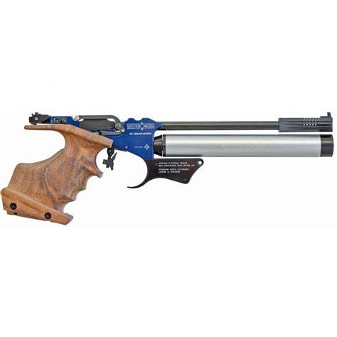 mgh1 hybrid matchguns