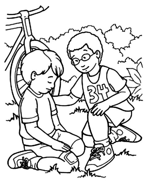 coloring pages kindness coloring sheets kindness 99 colors info