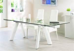 Beautiful Idee Peinture Salon Salle A Manger #7: Table-a-manger-plateau-verre-oleane-zd1_tab-r-d-112.jpg