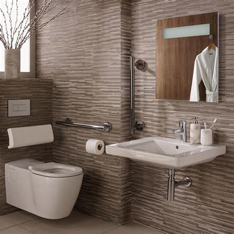 what is ensuite bathroom concept freedom ensuite bathroom pack with 60cm basin extended wall hung wc doc m