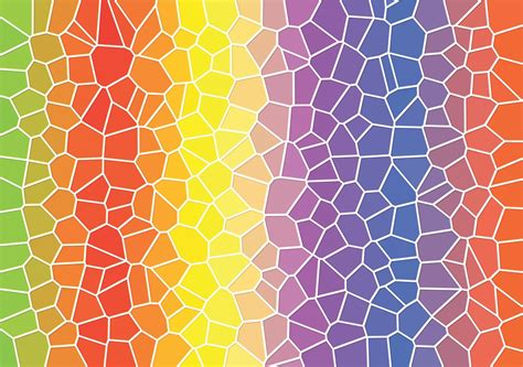 mosaic background free illustration mosaic background texture free