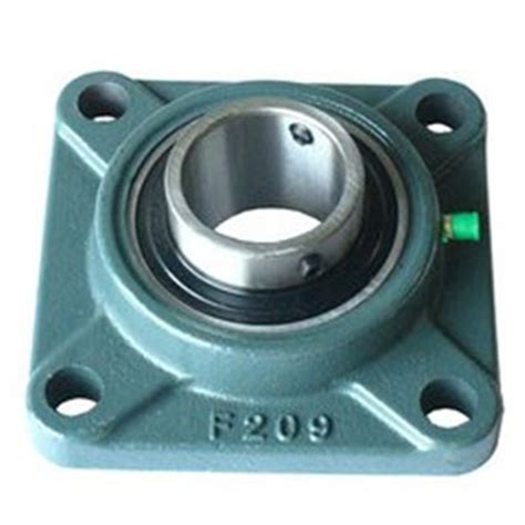 Pillow Block Bearing Ucf 205 14 Etk 78 ucf316 square pedestal bearing rfq ucf316 square pedestal bearing high quality suppliers