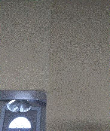 home depot paint color match bad paint matching from home depot color living room vs