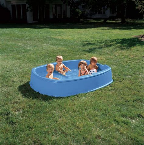 backyard swimming pools walmart exterior exciting pools walmart for enjoyable outdoor