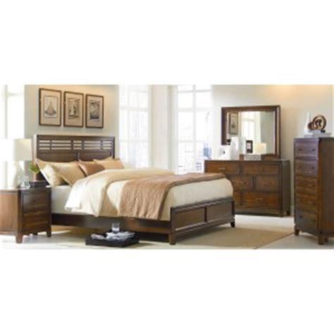 ashley furniture north shore sleigh bedroom set in dark north shore sleigh bedroom set from ashley b553