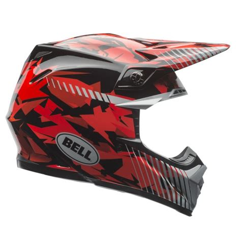 Helmet Arai Camo bell moto 9 offroad helmet limited edition camouflage