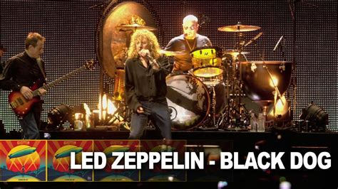led zeppelin black lyrics ceron black led zeppelin lyrics