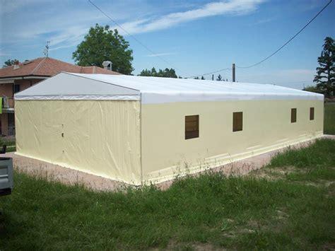 capannoni telonati capannoni usati tunnel seconda mano e usato kopritutto