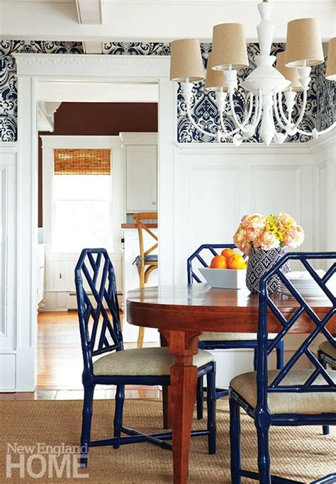 chippendale dining room chairs 17 best ideas about chippendale chairs on