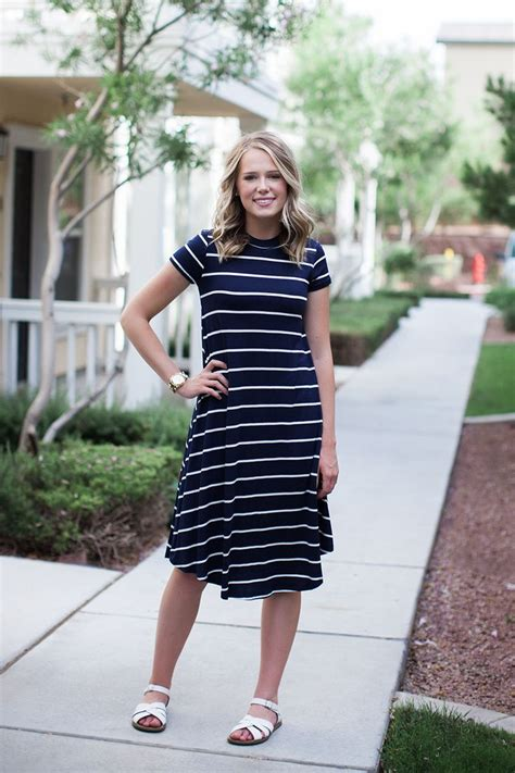 Maxi Silvi Flow Navy 771 best dresses images on carlin bates