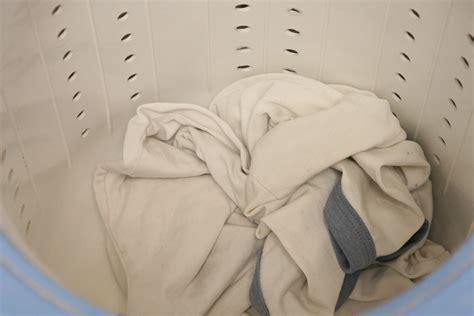 große blumenkübel für draußen komplettbett set auf rechnung
