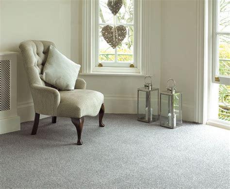 grey carpet  cream walls living room pinterest