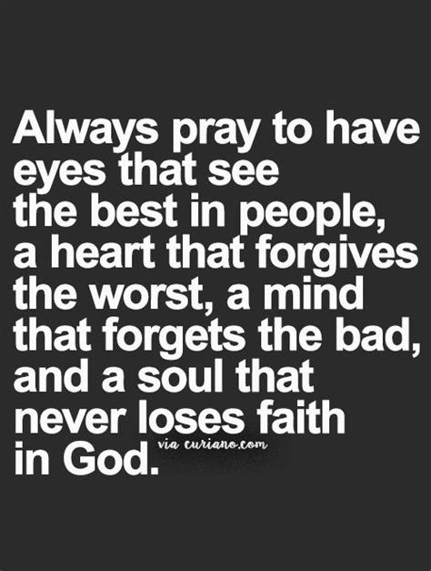 getting more out of mass something more faith series books best 20 religious quotes ideas on god healing