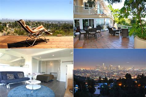 Airbnb Hollywood Hills | airbnb hollywood hills hotell p 229 budsjett i los