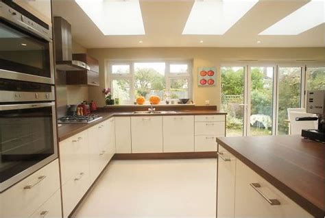Kitchen Extension Ideas House Extension Ideas Designs House Extension Photo Gallery Building House