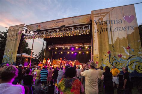 new year festival richmond 2016 save the dates can t miss festivals of 2017 part 2