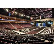 The Orleans Arena Entertainment &amp Concert Events