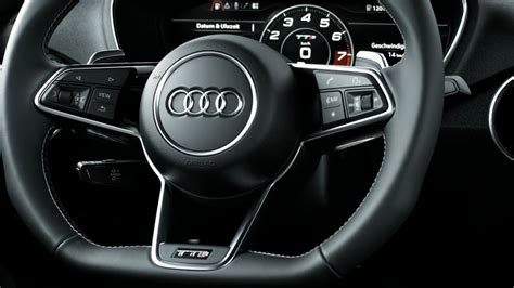 Audi Tt 2015 Interior by Audi Hq Wallpapers And Pictures Page 14