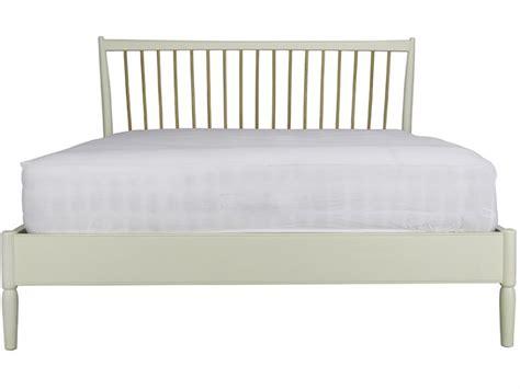 4 6 Bed Frame Ercol Piacenza 4 6 Bed Frame Longlands