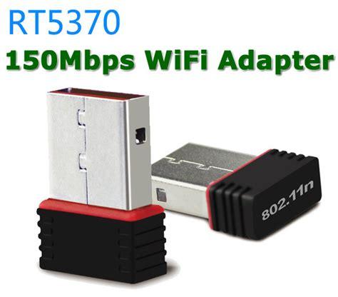 Ralink Mt7601 Mini Wifi Dongle Usb Wireless Adapter ralink rt5370 150mbps mini wifi usb adapter wireless wifi dongle wi fi network card for skybox
