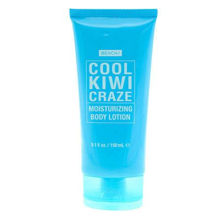 bench cool kiwi craze body lotion price in the philippines