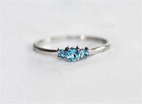 Dainty Wedding Rings – Best 25  Dainty engagement rings ideas on Pinterest