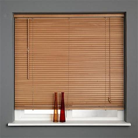 sunlover wooden 25mm hardwood venetian blind ebay