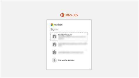 Office 365 Email On Kindle What S New In Office 365 For August 2017
