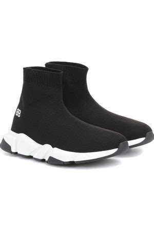 balenciaga shoes compare prices and buy