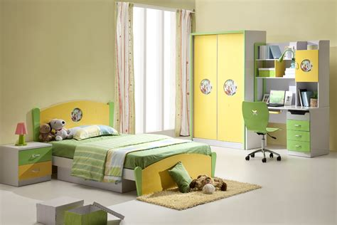 kids bedroom furniture designs  interior design
