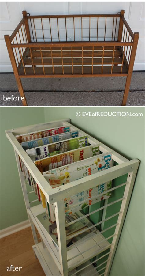 upcycled baby crib upcycle baby crib the tub connection