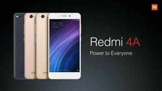 Redmi 4a Here S What Media Is Saying About Redmi 4a Redmi 4a Mi
